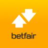 Betfair Trading Second Half Goals