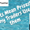 Betfair Trading Strategies