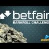 Betfair Bank