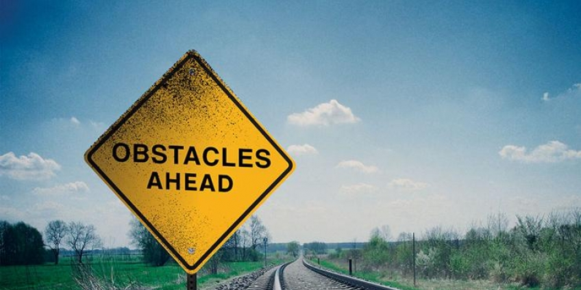 Betfair Trading Obstacles